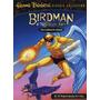 Birdman Y El Trio Galaxia - Dvd