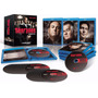 Blu-ray The Sopranos / La Serie Completa