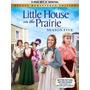 Dvd Little House On The Prairie / Familia Ingalls Temp. 5