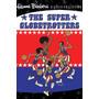Los Super Globetrotters - Dvd