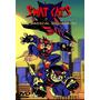 Swat Kats - Latino (dvd)
