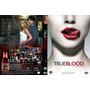 True Blood Primera Temporada 1ra