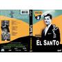 El Santo, Temporada Dos , Audio Latino