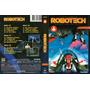 Robotech - Macross Saga - Volumen 2 - La Serie Completa Dvd