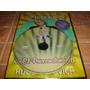 No Toca Boton El Psicoanalista Dvd Años 80 Imperdible!!!