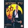 Kung Fu En Dvd Completa Box
