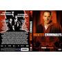Criminal Minds - Completa