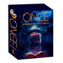 Once Upon A Time La Primera Temporada Completa