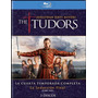 Blu-ray The Tudors Cuarta Temporada Nuevo Cerrado Sm