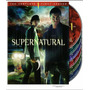 Dvd Supernatural Temporada Primera 1 / Nuevo Original