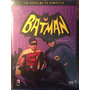 Dvd Batman La Serie De Tv Completa / Incluye 3 Temporadas