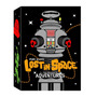 Lost In Space: The Complete Adventures Blu-ray