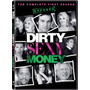 Dirty Sexy Money Primera Temporada 1ra