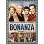 Bonanza Serie En Dvd