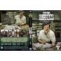 Pablo Escobar El Patron Del Mal Serie Completa En Dvd