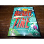 Dvd Original Adventure Time - 10 Episodios