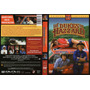 The Dukes Of Hazzard - Latino - Primer Temporada Dvd