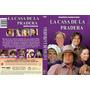 La Familia Ingalls Temporada 7 Audio Latino