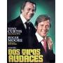Dos Tipos Audaces - Serie Completa - Audio Latino