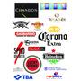 El Mejor Pack De Logos En Vectores