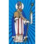Coleccion 95 Vectores Religiosos Santos Y Virgenes Biblicos