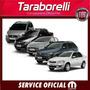 Service Of. Fiat 10000 Km Palio We Siena Idea Strada Palio14