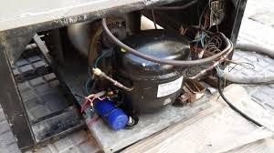Service Heladeras, A /acondicionado,reparacion,instalacion