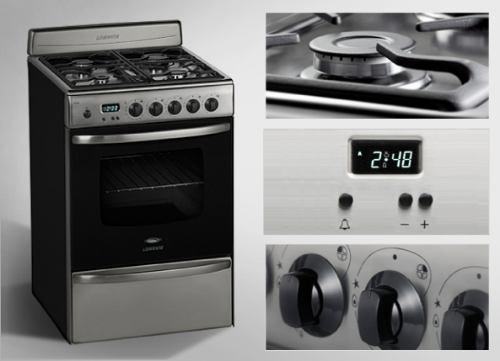 Service Reparación Cocinas, Estufas, Calefones, Termotanques