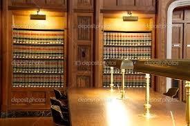 Servicio Juridico Integral Laboral Y Comercial Para Pymes