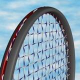 Servicio Profesional Taller Encordados Raquetas Tenis&squash