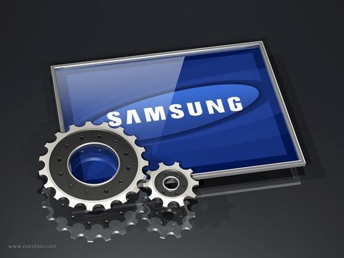Servicio Reparacion De Tablets Samsung En El Momento Local