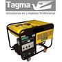 Alquiler-reparacion Grupos Electrogenos 1000 A 7500 Watts