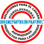 Reparacion De Hidrolavadoras - Aspiradoras -repuestos