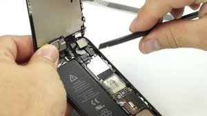 Servicio Tecnico Iphone Apple Zona Norte San Isidro Cgcell