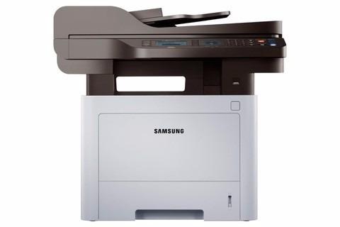 Servicio Tecnico Oki Lexmark Ricoh Samsung Konica Panasonic