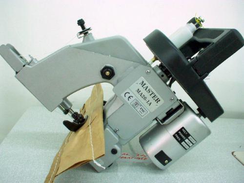 Servicio Técnico/ Reparaciones Máquinas De Coser, Cortar Etc