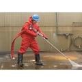 Hidrolavados Berazategui Limpeza De Tejas Paredes Frentes