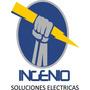 Alquiler Grupos Electrogenos Generadores Zona Norte 9 90 Kva