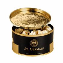 Set Tapones De Vino Tubular- Saint Germain- Wine Accesories