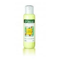 Biferdil Balsam Con Extracto De Manzanilla P/cabellos Claros