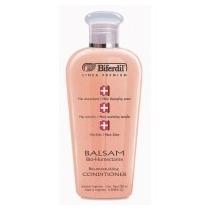 Biferdil Balsam Bio-humectante X 255 Ml