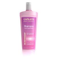 Shampoo Capilatis Nutri Reparador Bio-reparacion (c176)
