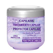 Tratamiento Capilatis Protector Capilar (c730)