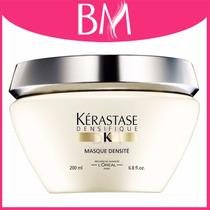 Mascara Densifique Kerastase Stemoxydine Hialuronico 200 Ml