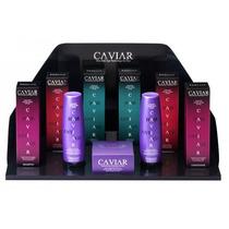 Shampoo O Acondicionar Fidelite Caviar -secos;grasos,teñidos