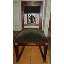 Muebles antiguos de epoca estilo italiano muebles for Epoca muebles