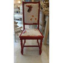 Sillones segunda mano sillas en muebles antiguos mercadolibre argentina - Sillas y sillones clasicos ...