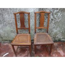 Sillas a reparar muebles antiguos mercadolibre argentina - Reparar muebles antiguos ...