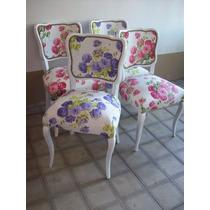 Sillas antiguas sillas en muebles antiguos - Muebles antiguos malaga ...