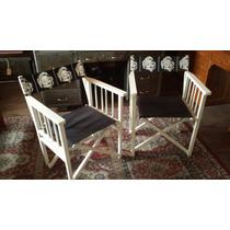 Sillones antiguos baratos sillas en muebles antiguos for Sillones clasicos baratos